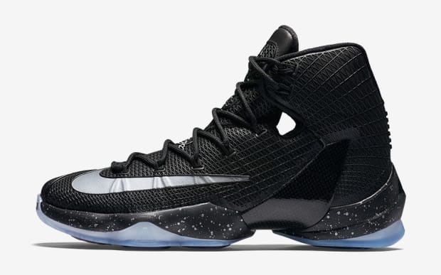 nike-lebron-13-elite-ready-to-battle-01.jpg