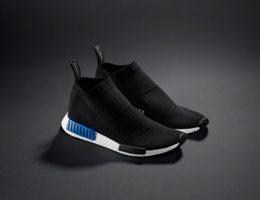 adidas-originals-nmd-cs1-black-01.jpg