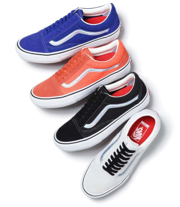 supreme-vans-old-skool-spring-summer-2016-b.jpg