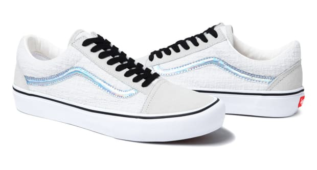 supreme-vans-old-skool-spring-summer-2016-c.jpg