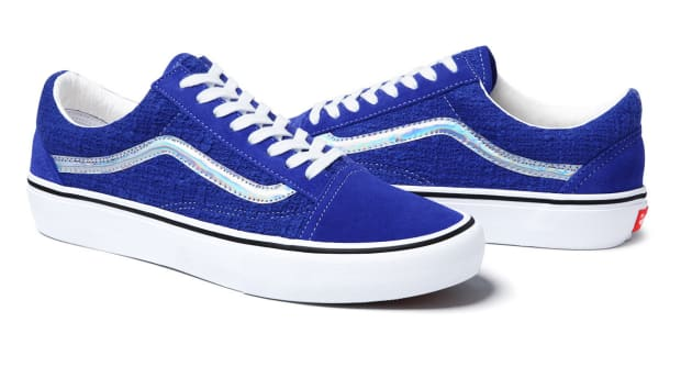 supreme-vans-old-skool-spring-summer-2016-f.jpg