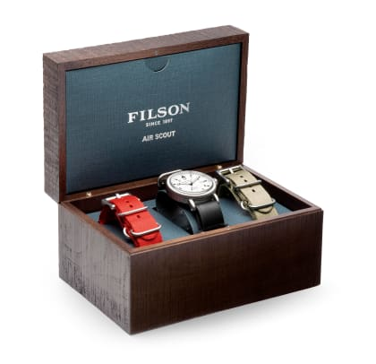 filson-air-scout-watch-09.jpg