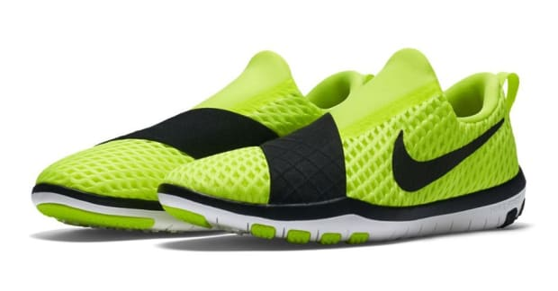 nike-free-train-connect-01.jpg
