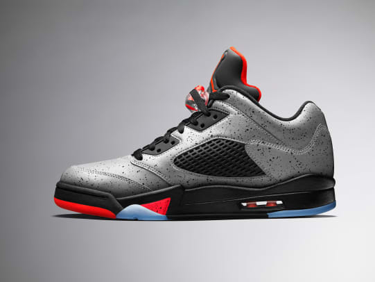 nike-jordan-njr-collection-01.jpg