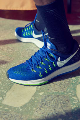 nike-air-zoom-pegasus-33-b.jpg