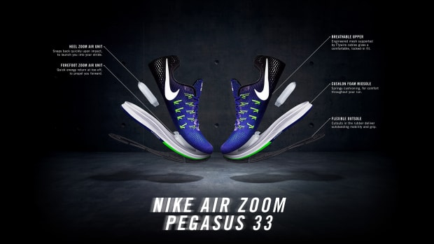 nike-air-zoom-pegasus-33-l.jpg