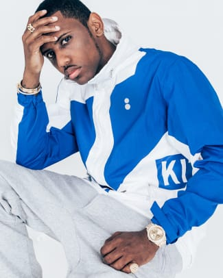 kith-colette-capsule-collection-01.jpg