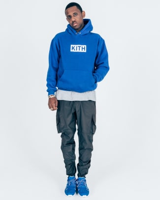kith-colette-capsule-collection-02.jpg