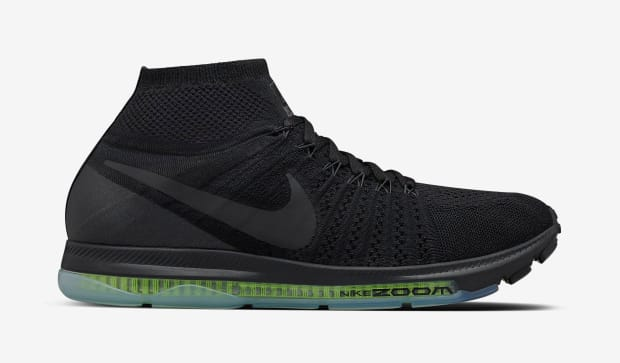 nikelab-air-zoom-all-out-flyknit-01.jpg