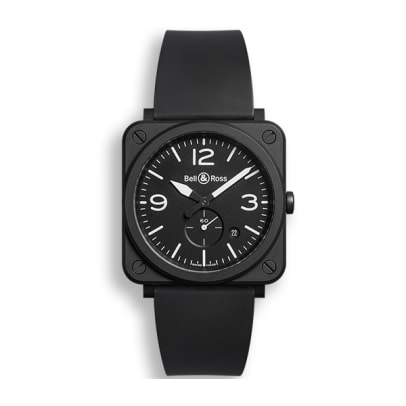 2016-fathers-day-gift-guide-all-black-19.jpg