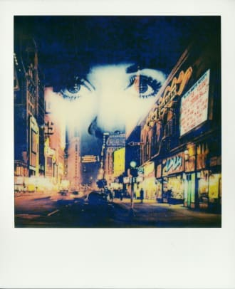 impossible-project-announces-project-8-b.jpg