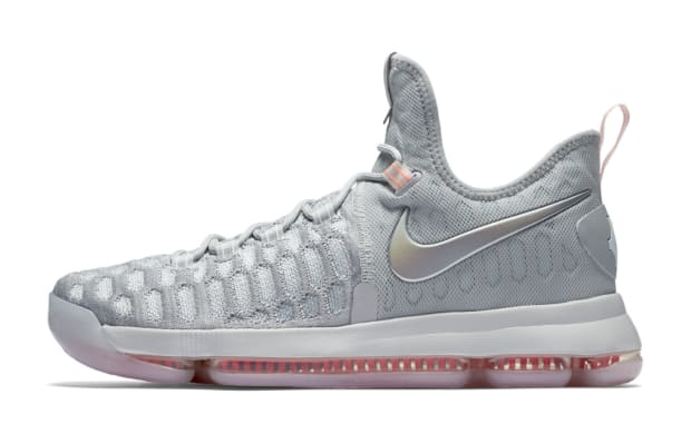 nike-kd9-new-colorways-01.jpg