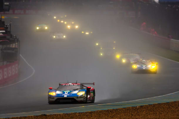 ford-wings-2016-24-hours-of-le-mans-01.jpg