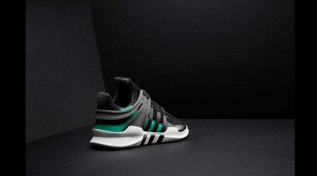 adidas-originals-eqt-adv-support-3.jpg