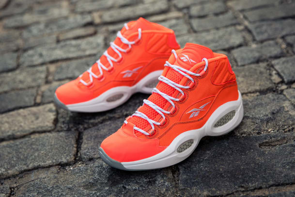 reebok-question-mid-only-the-strong-survive-01.jpg