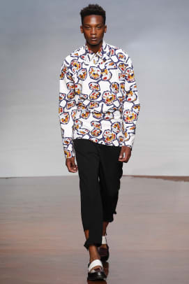marni-spring-summer-2017-collection-10.jpg