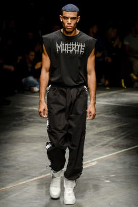 marcelo-burlon-county-of-milan-02.jpg
