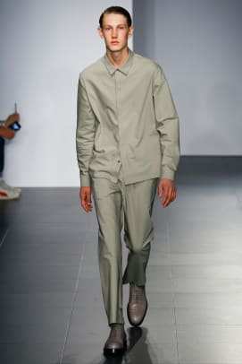 jil-sander-spring-summer-2017-collection-02.jpg