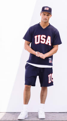 kith-4th-of-july-capsule-collection-02.jpg