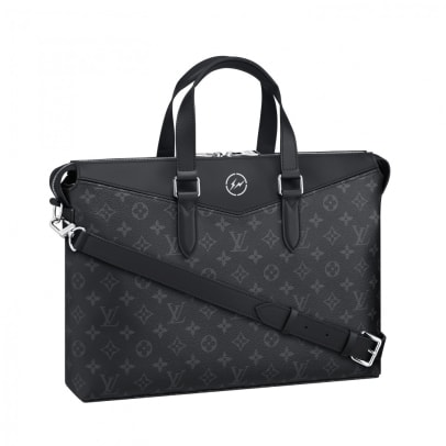 fragment-design-louis-vuitton-collaboration-02.jpg