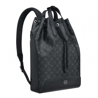 fragment-design-louis-vuitton-collaboration-01.jpg