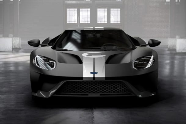 2017-ford-gt-66-heritage-edition.jpg