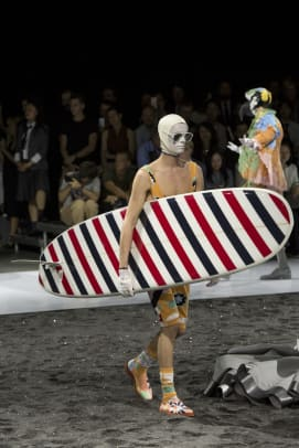 thom-browne-spring-summer-2017-collection-10.jpg