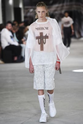 off-white-spring-summer-2017-collection-01.jpg