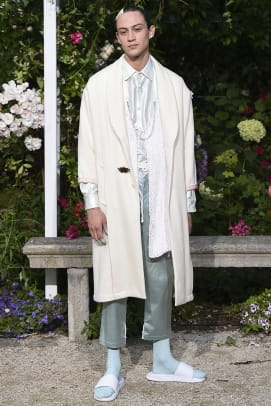 pigalle-spring-summer-2017-collection-01.jpg