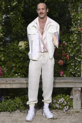 pigalle-spring-summer-2017-collection-10.jpg