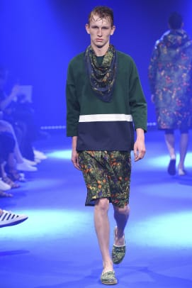 white-mountaineering-spring-summer-2017-collection-02.jpg