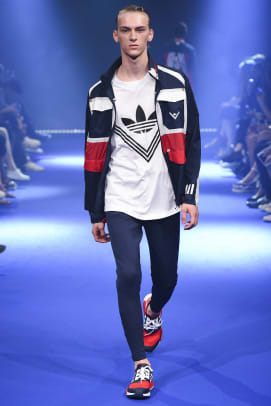 white-mountaineering-spring-summer-2017-collection-10.jpg