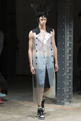 comme-des-garcons-homme-plus-spring-summer-2017-collection-01.jpg