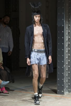 comme-des-garcons-homme-plus-spring-summer-2017-collection-00.jpg