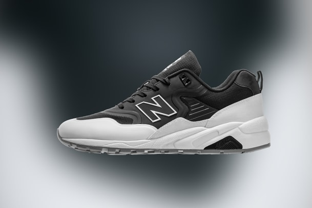 new-balance-reengineered-580-black-gunmetal-colorways-01.jpg