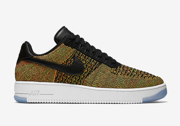 nike-air-force-1-low-flyknit-multi-color-02.jpg