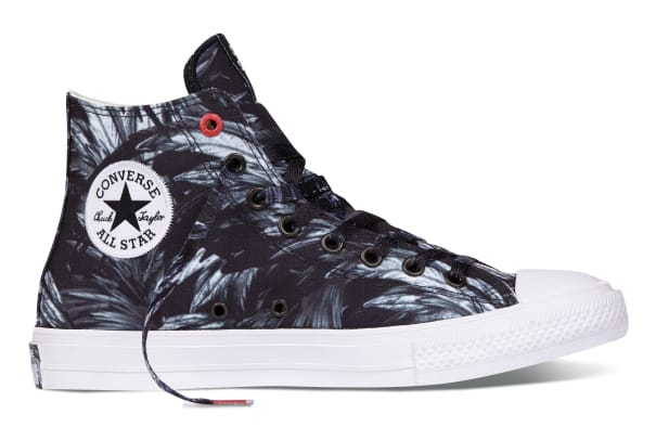 converse-year-of-the-rooster-collection-01.jpg