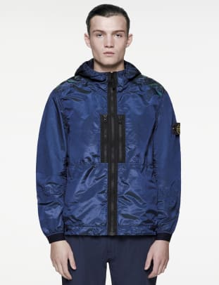 stone-island-spring-summer-2017-preview-02.jpg