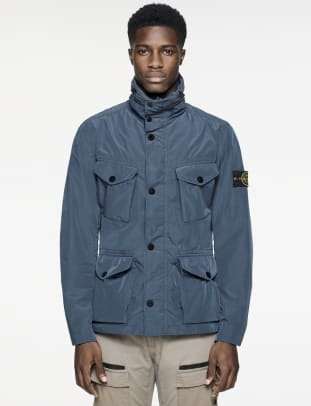 stone-island-spring-summer-2017-preview-01.jpg