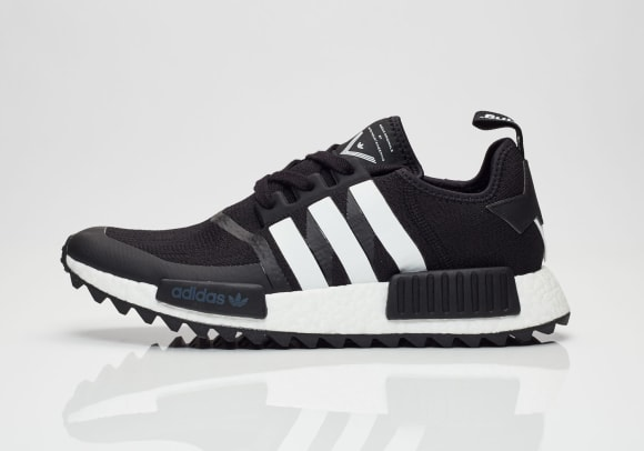 white-mountaineering-adidas-nmd-trail-pk-01