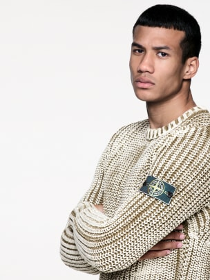 stone-island-spring-summer-2017-hand-corrosion-collection-02
