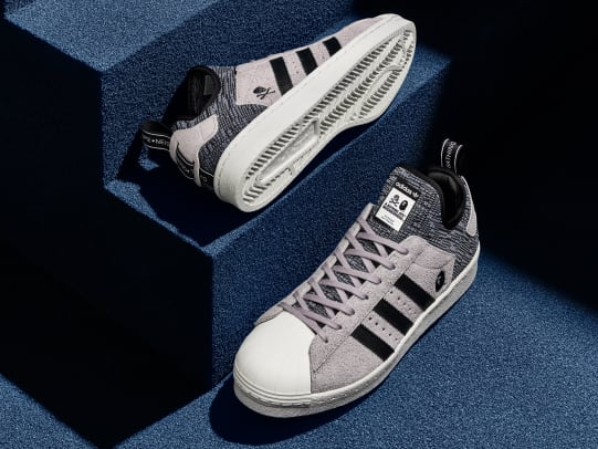 bape-adidas-originals-superstar-boost-01