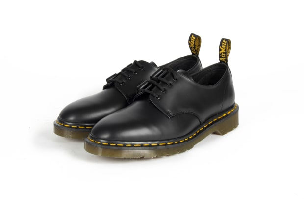 engineered-garments-dr-martens-collaboration-01