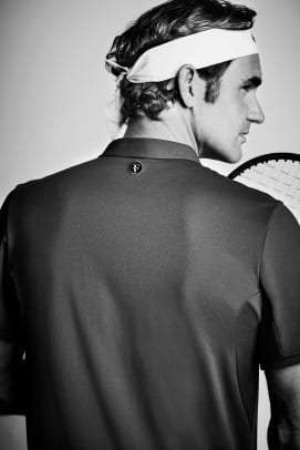 nikelab-roger-federer-signature-collection-02