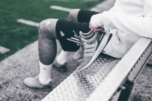 adidas-ultraboost-cleat-ultraboost-3-0-silver-pack-02