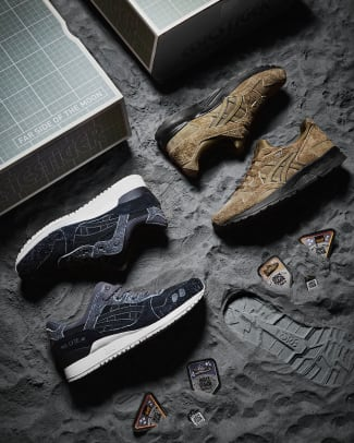 size-asics-far-side-of-the-moon-pack-02