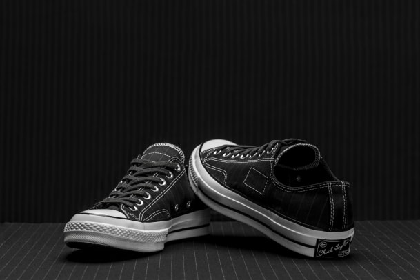 fragment-design-converse-chuck-taylor-all-star-70-tuxedo-collection-01