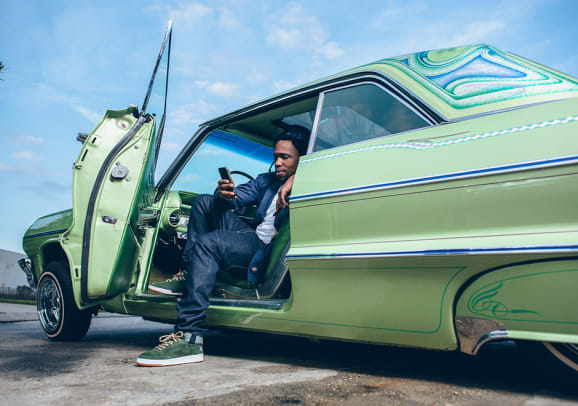 currensy-reebok-club-c-02
