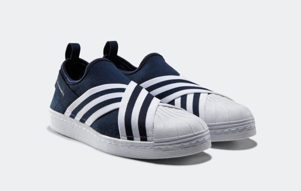 white-mountaineering-adidas-originals-injection-pack-01