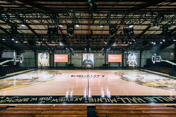 nike-basketball-2017-all-star-equality-court-01